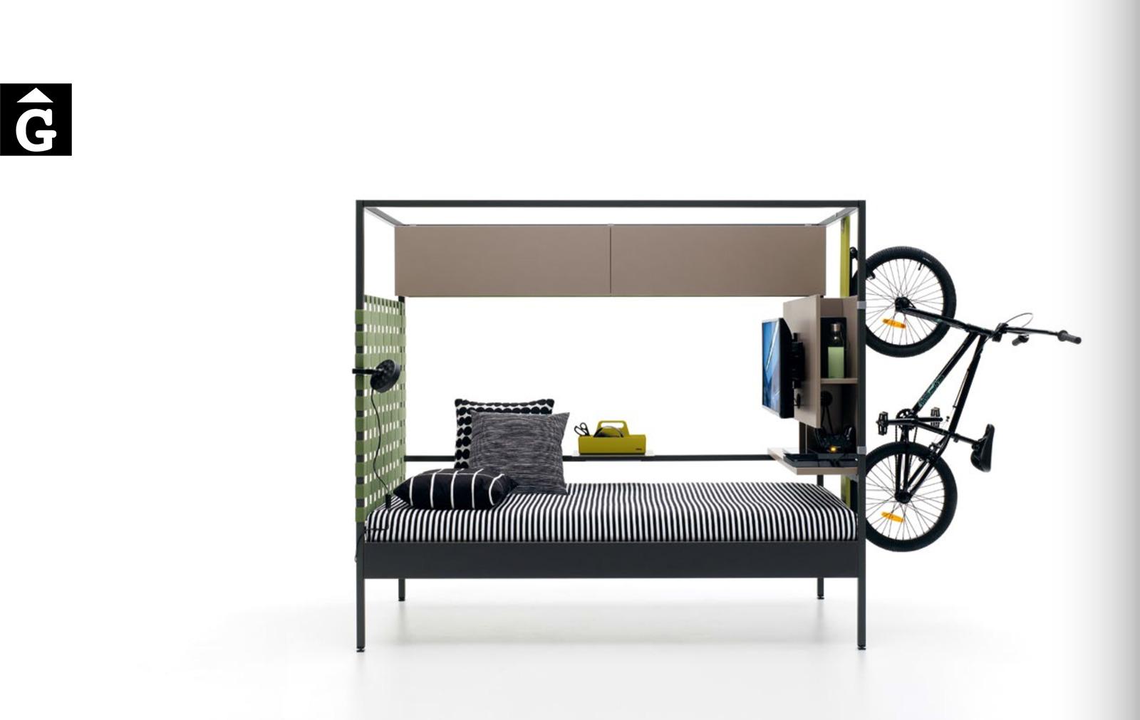 52-nook-llit-individual-singular-disseny-carlos-tiscar-para-muebles-jjp-presentat-per-mobles-gifreu-distribuidor-oficial