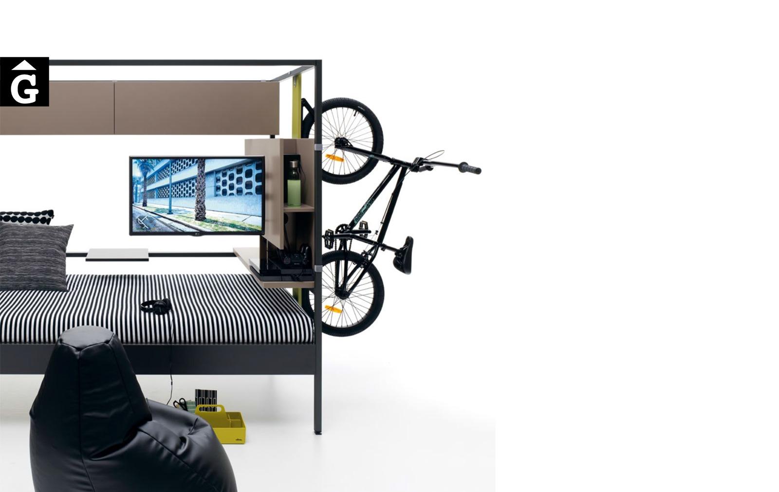 53-0-nook-llit-individual-singular-disseny-carlos-tiscar-para-muebles-jjp-presentat-per-mobles-gifreu-distribuidor-oficial