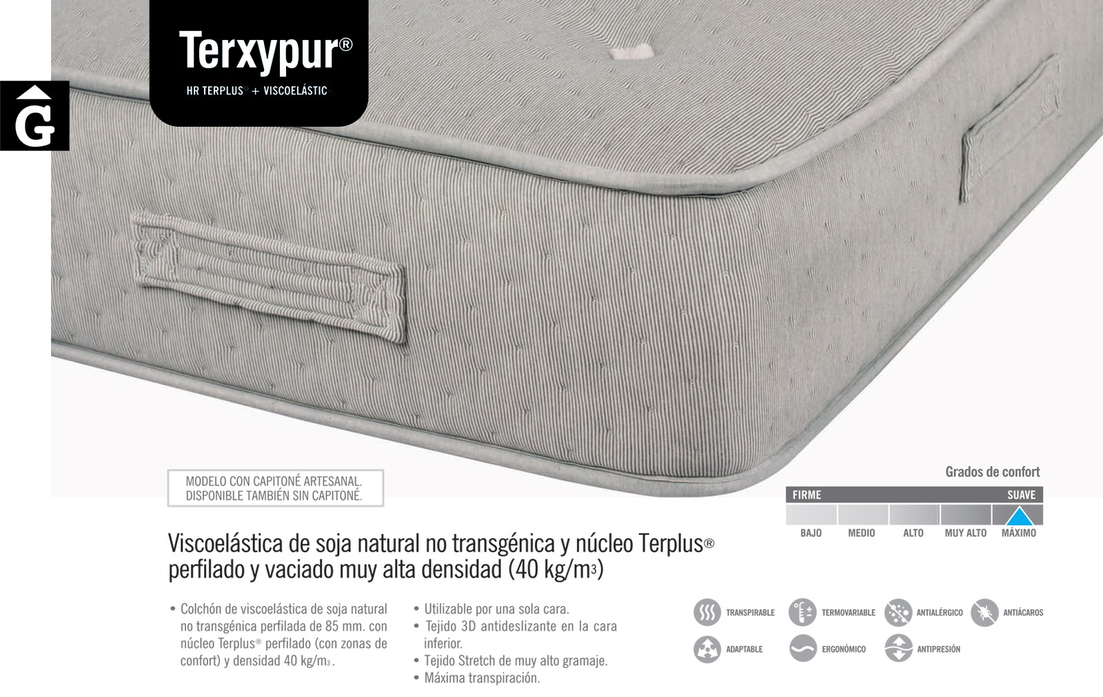 Terxypur-terxy-by-mobles-gifreu-girona-fabricants-de-somnis-matalas-matalassos-somier-somiers-coixi-coixins-de-qualitat-realitazats-amb-els-cinc-sentits