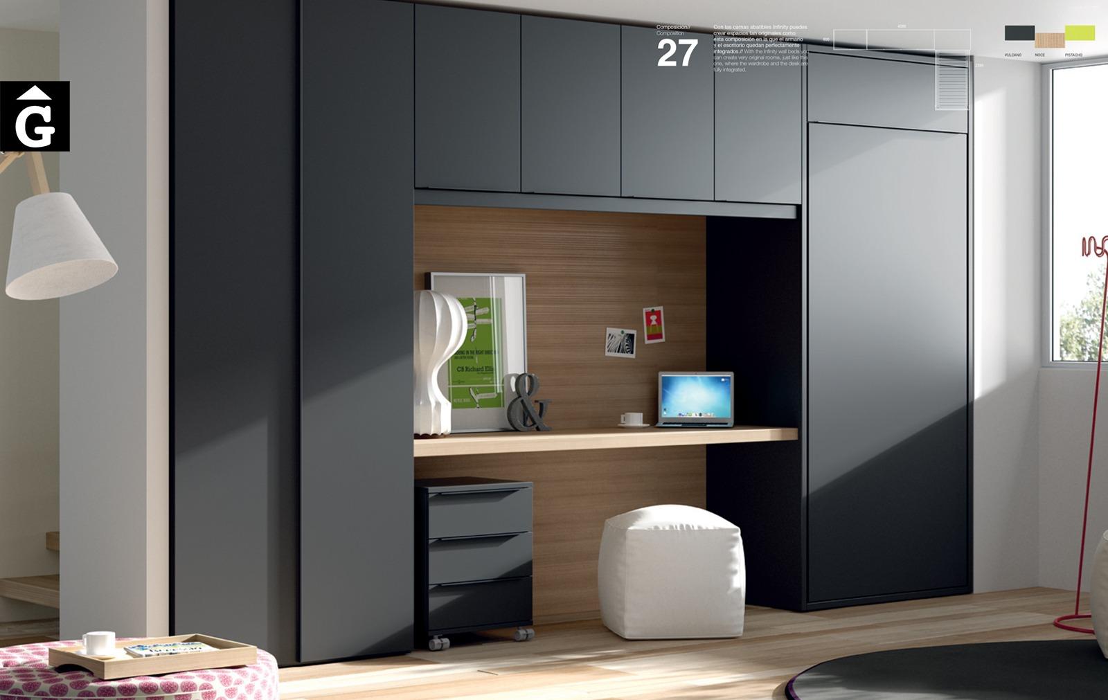 Llit abatible vertical vulcano-bedrooms-infinity-muebles-jjp-by-mobles-gifreu-llits-de-nado-infantil-juvenil-singel-disseny-actual-qualitat