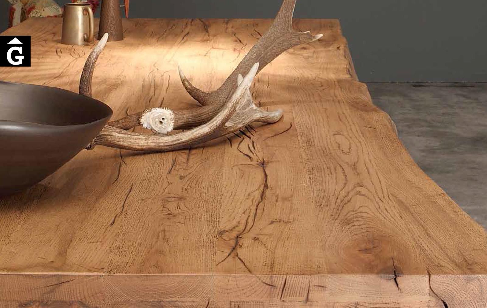 Sobre Taula Roure Massis Oak naturale-m15-devina-nais-by-mobles-gifreu-moble-massis-roure-disseny-actual-extremat-qualitat-premium