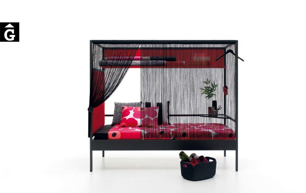 15-nook-llit-individual-singular-disseny-carlos-tiscar-para-muebles-jjp-presentat-per-mobles-gifreu-distribuidor-oficial