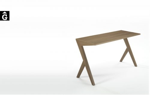 4-0-kendo-mobiliario-per-mobles-gifreu-peces-singulars-de-molta-qualitat-modern-minimal-taules-escriptoris-aparadors