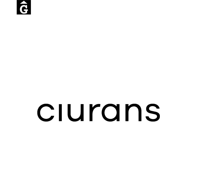 categories-ciurans