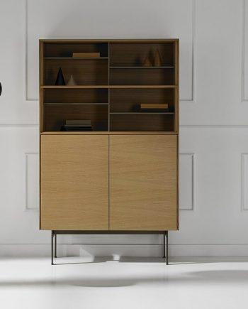 Moble contenidor Malmö   mobles i altres elements de qualitat   Punt mobles   mobles Gifreu   Distribuïdor oficial Girona