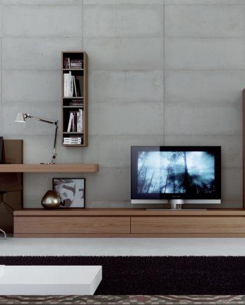 mobles-ciurans-15-escriptori-per-mobles-gifreu-peces-singulars-de-molta-qualitat-modern-minimal-taules-cadires-llits-aparadors