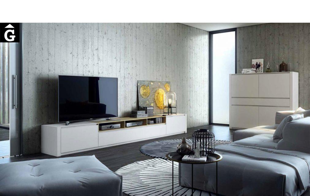 mobles-ciurans-7-per-mobles-gifreu-peces-singulars-de-molta-qualitat-modern-minimal-taules-cadires-llits-aparadors