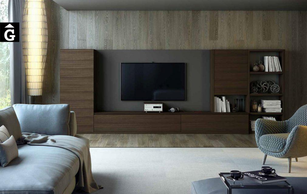 17 0 Area mobles Ciurans per mobles Gifreu programa modular disseny atemporal realitzat amb materials i ferratges de qualitat estil modern minimal