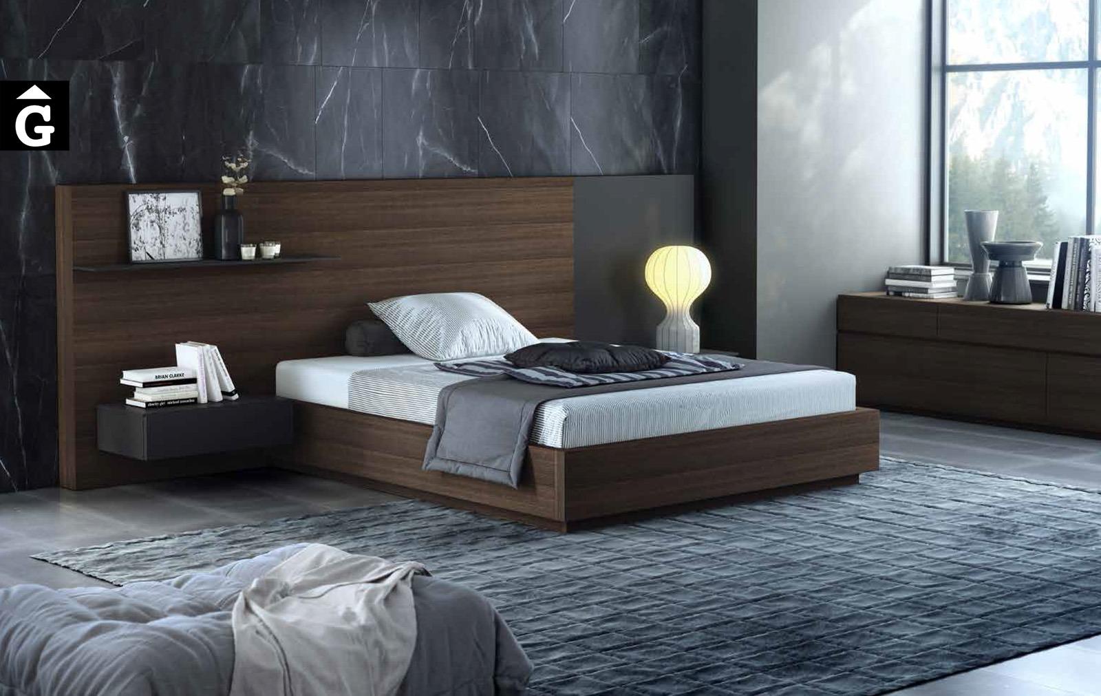 21 0 Area mobles Ciurans per mobles Gifreu programa modular disseny atemporal realitzat amb materials i ferratges de qualitat estil modern minimal