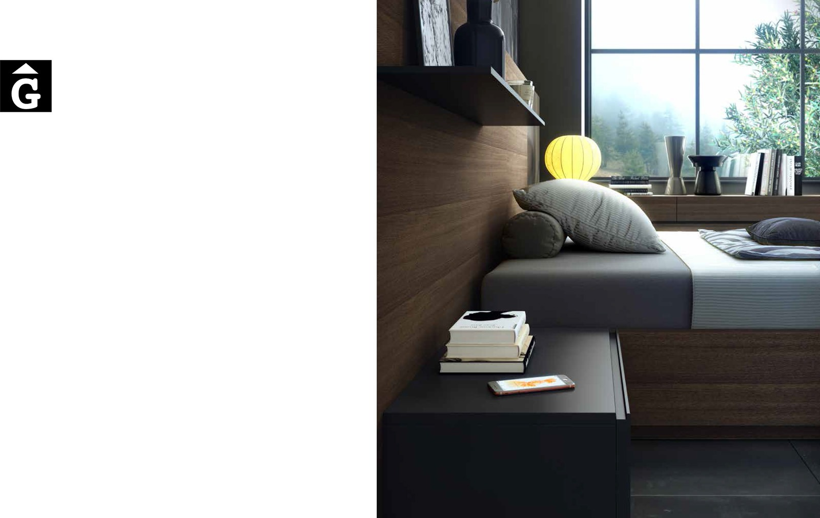 22 0 Area mobles Ciurans per mobles Gifreu programa modular disseny atemporal realitzat amb materials i ferratges de qualitat estil modern minimal