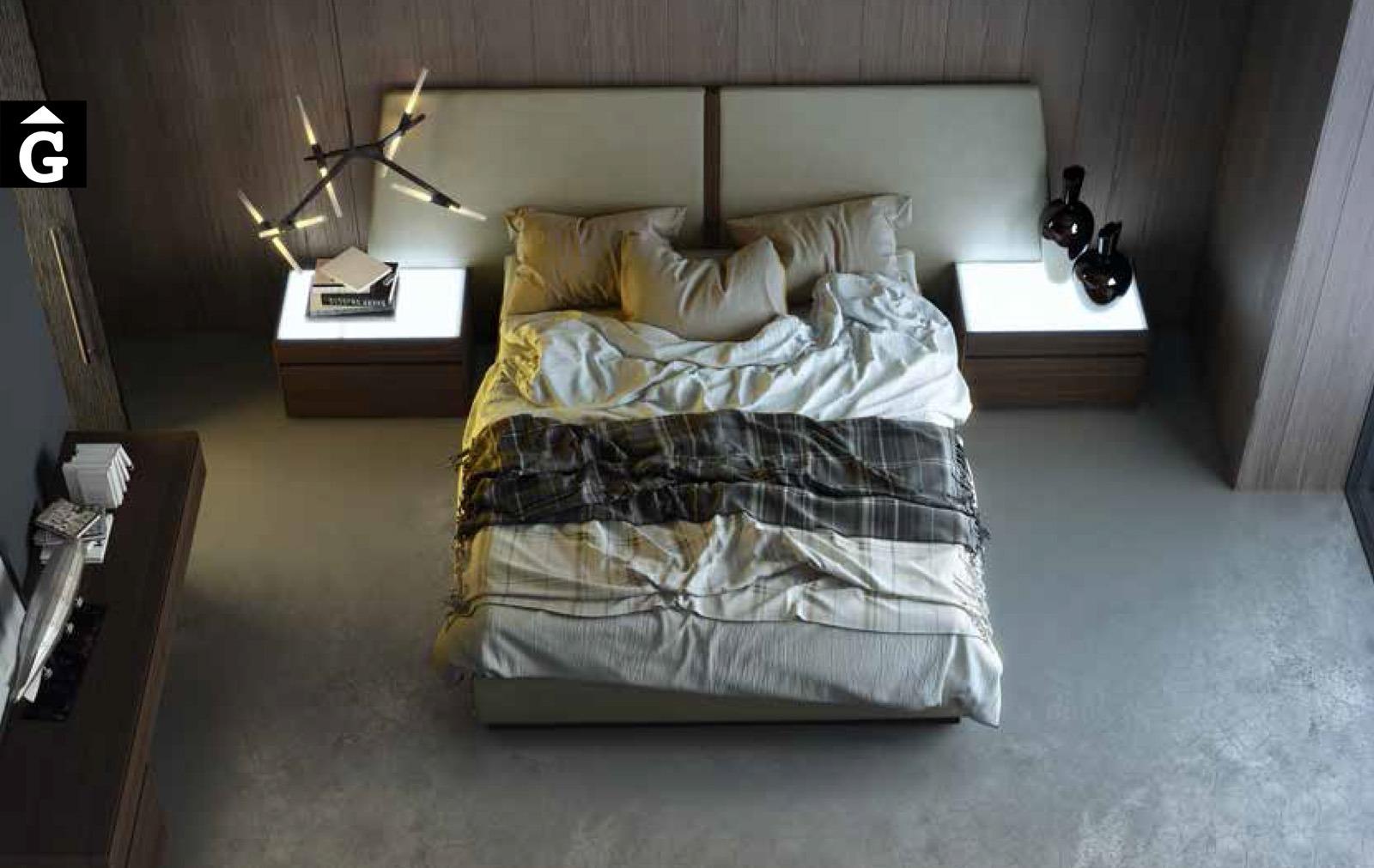 24 0 Area mobles Ciurans per mobles Gifreu programa modular disseny atemporal realitzat amb materials i ferratges de qualitat estil modern minimal