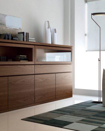 Area mobles Ciurans per mobles Gifreu peces singulars de molta qualitat modern minimal taules cadires llits aparadors