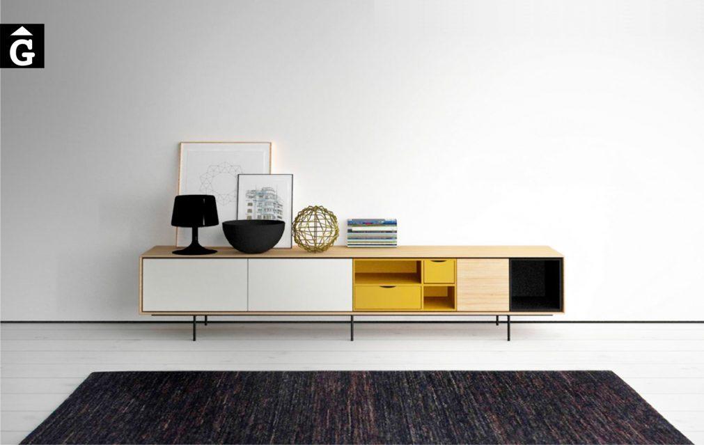 5 0 0 Aura Treku by mobles Gifreu Idees per la llar moble de qualitat