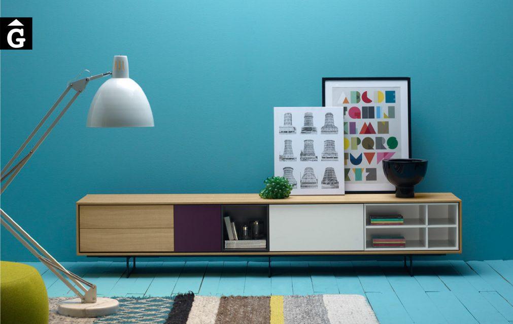 5 2 0 Treku by mobles Gifreu Idees per la llar moble de qualitat