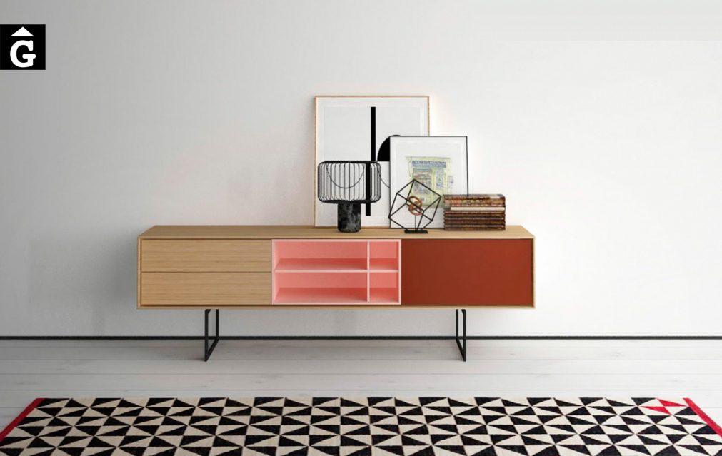 6 0 0 Treku by mobles Gifreu Idees per la llar moble de qualitat