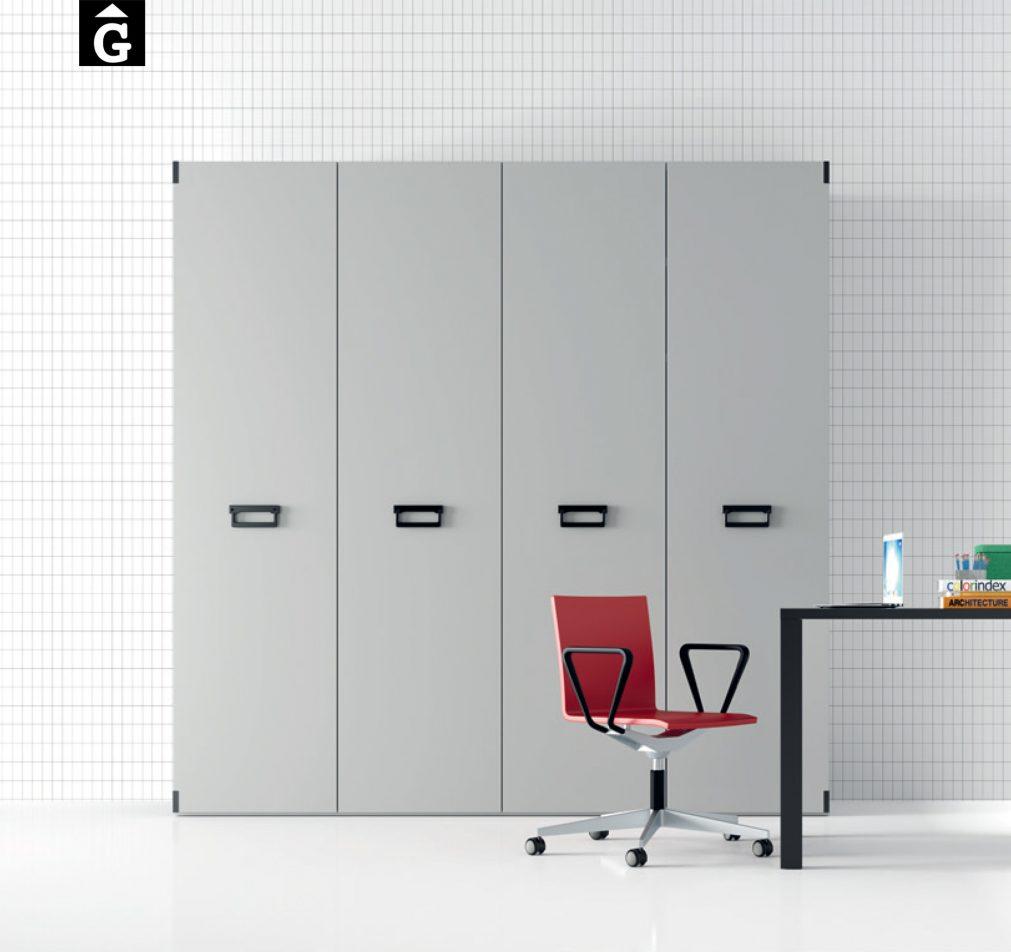 Armari Oficina
