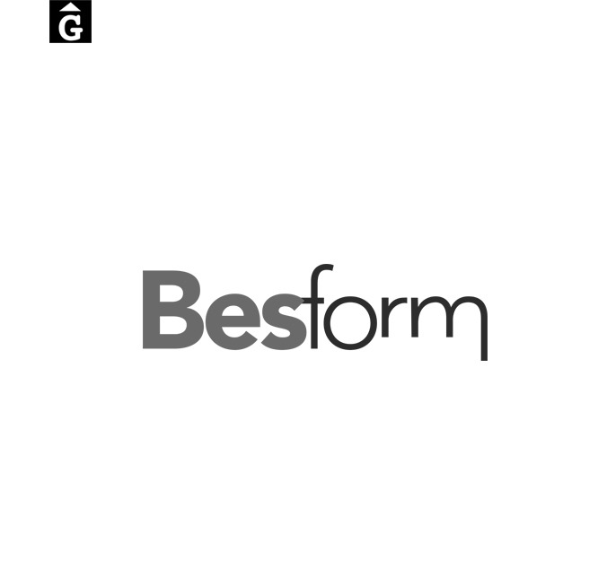 Besform mobles