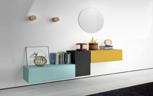 Lauki 17 3 0 Treku by mobles Gifreu Idees per la llar moble de qualitat-Recovered