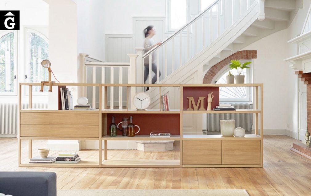 Kai Roure Treku by mobles Gifreu Idees per la llar moble de qualitat-Recovered