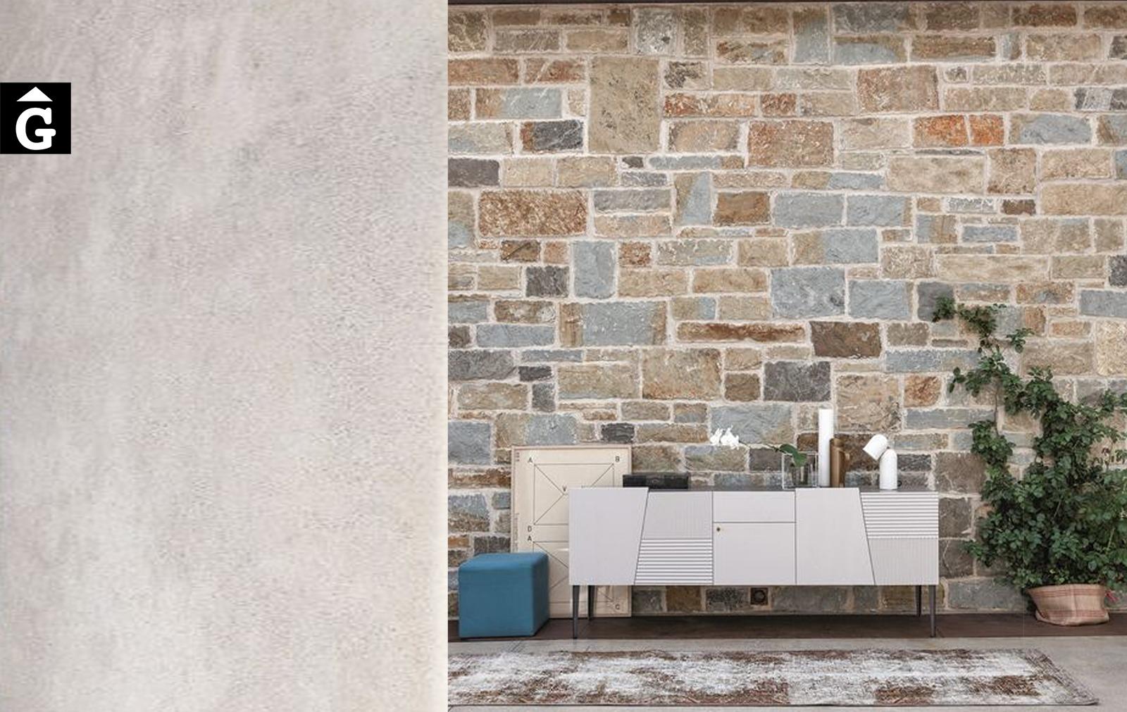 Bufet Zero.16 Devina Nais by Mobles GIFREU Girona modern qualitat vanguardia minim elegant atemporal