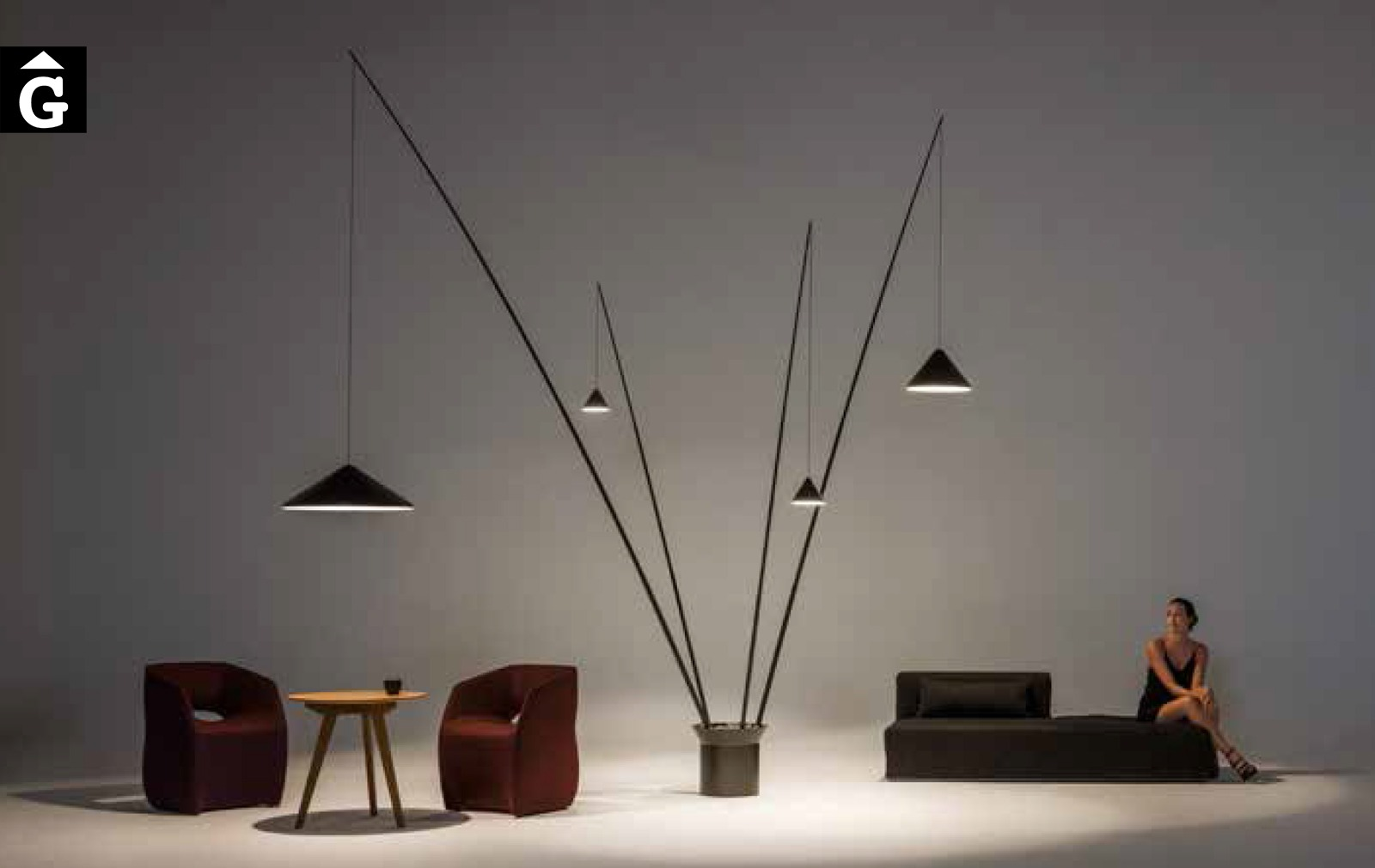 000 74 0 North Vibia by mobles Gifreu