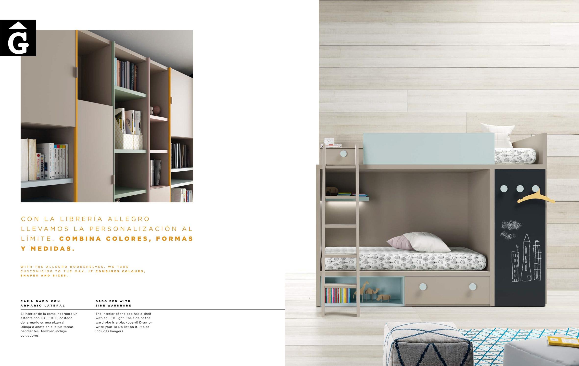 17 0 QB NEXT Tegar by nobles GIFREU Girona modern minim elegant atemporal