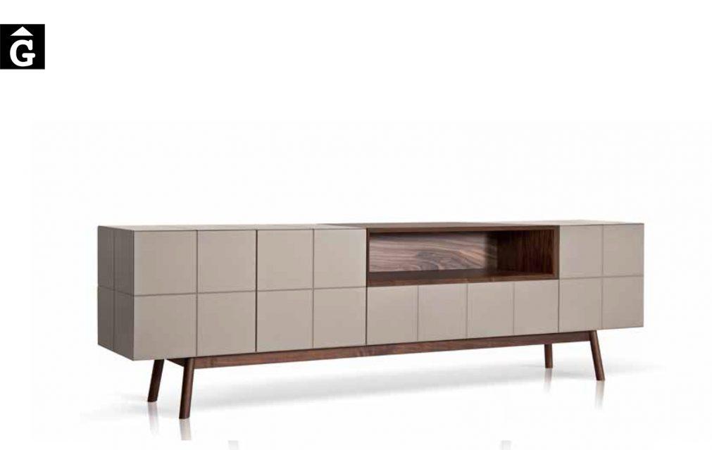 24 4 Mo-i-ko moble bufet al2 fabricant de mobles Grec distribuïdor mobles Gifreu
