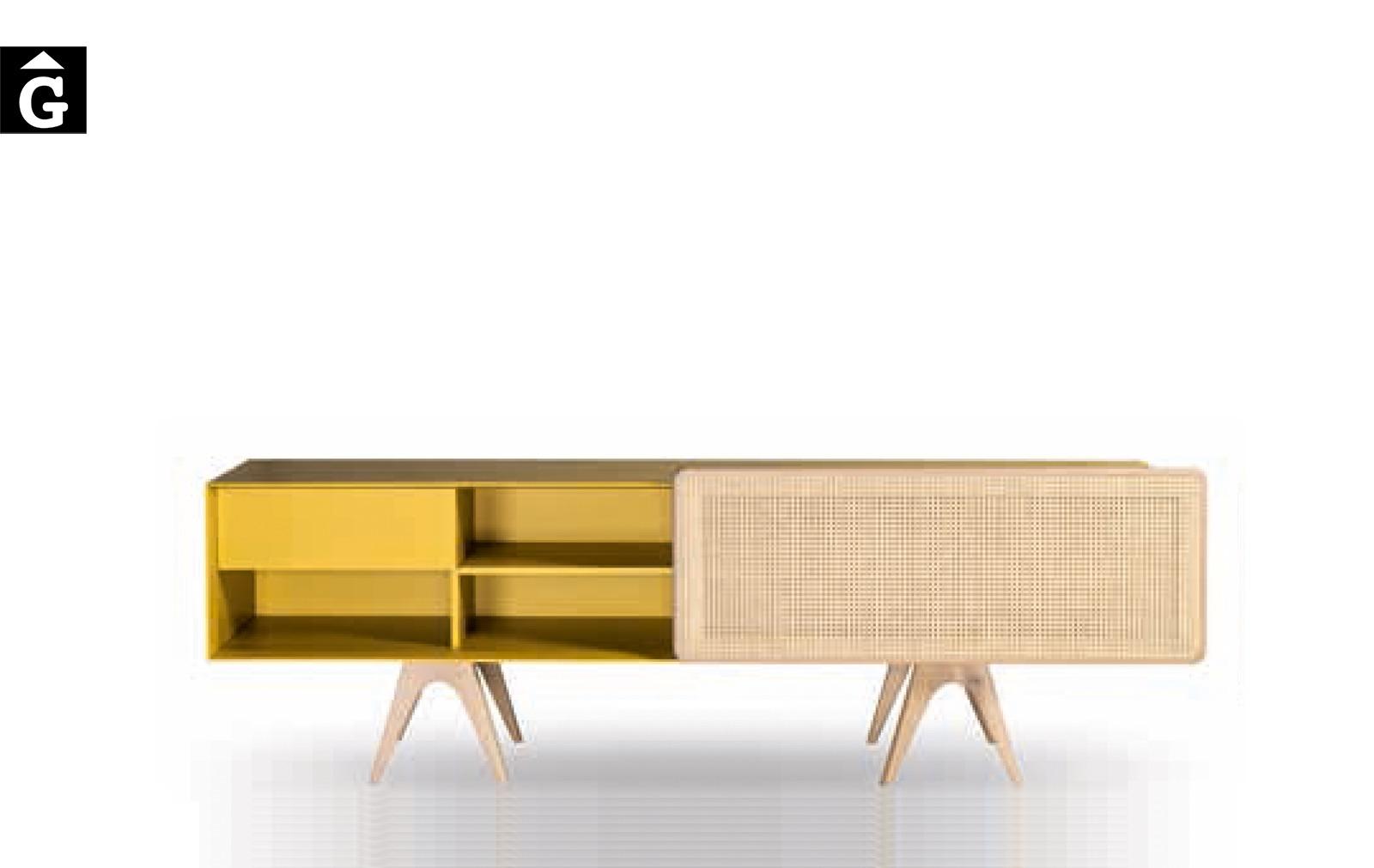 25 1 Bo-em al2 fabricant de mobles Grec distribuïdor mobles Gifreu