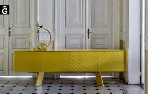 30 1 Moble bufet aparador Alhambra al2 fabricant de mobles Grec distribuïdor mobles Gifreu