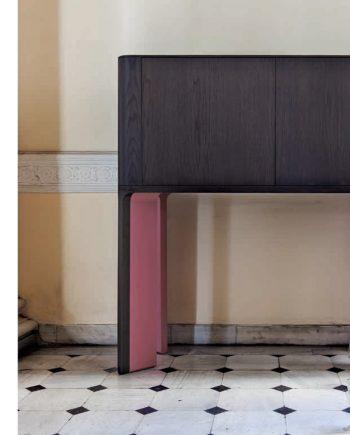 7 1 Moble bar Acro-bat al2 fabricant de mobles Grec distribuïdor mobles Gifreu