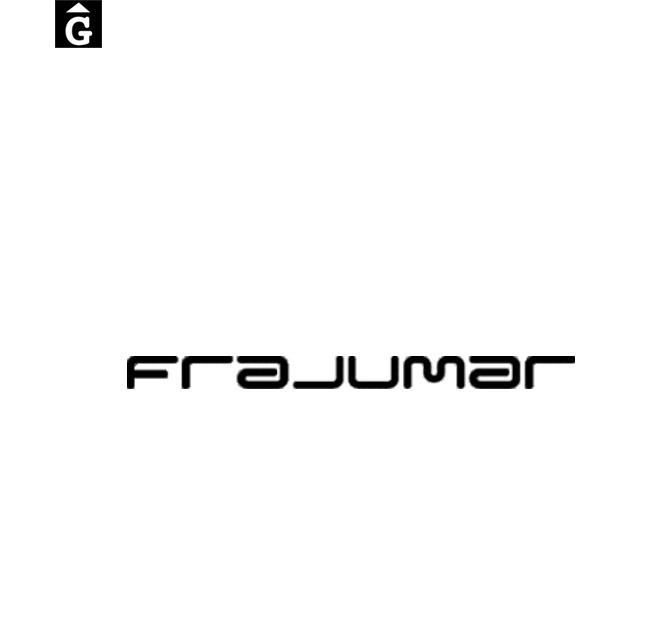 Frajumar