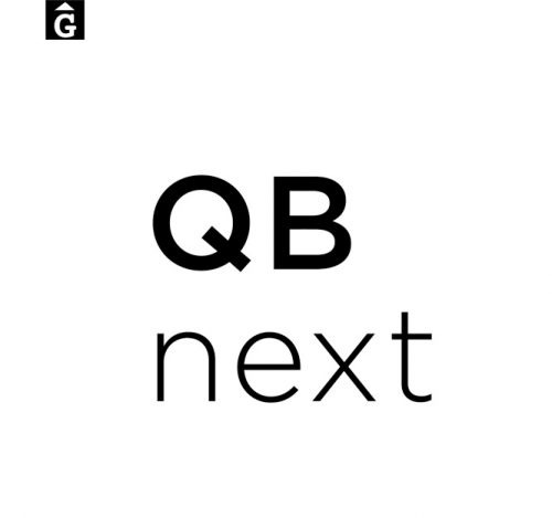 QB Next