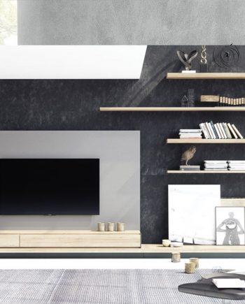 Moble Tv Parma 1 0