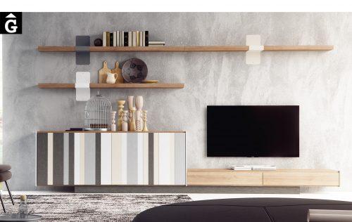 Moble Tv Catania 9 0