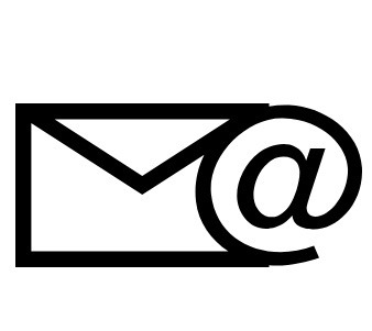 Icon email Mobles Gifreu web