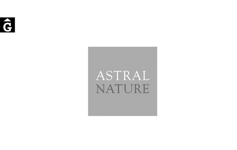 Astral Nature