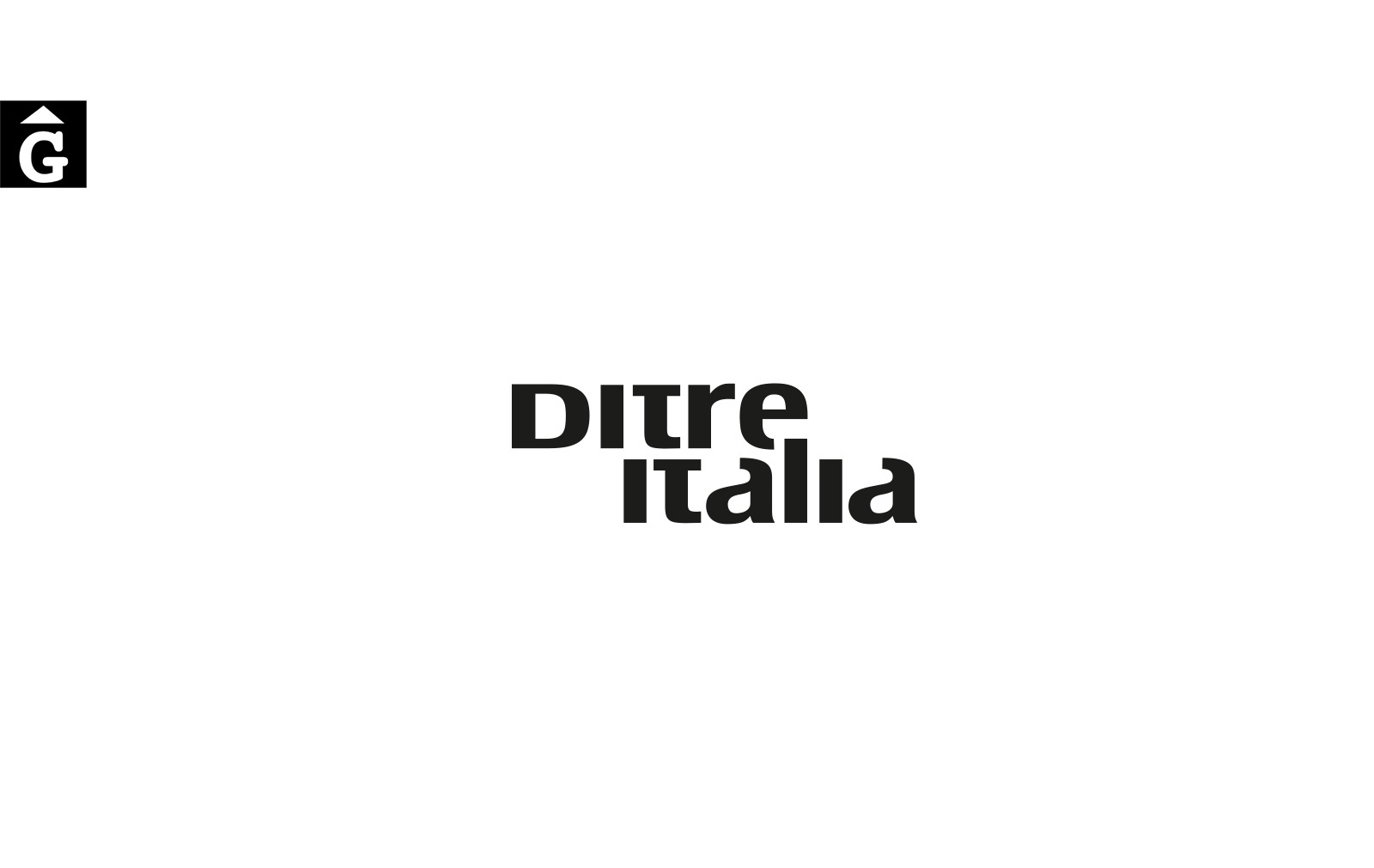 Ditre Italia Categories Marques per mobles Gifreu
