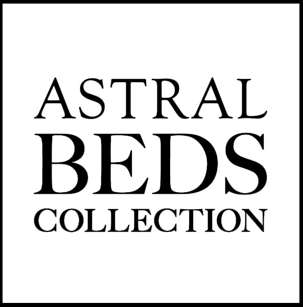 Visita la nostra pàgina Astral beds Collection