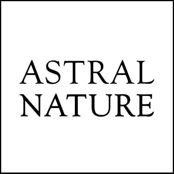 Visita el nostre espai Astral Nature