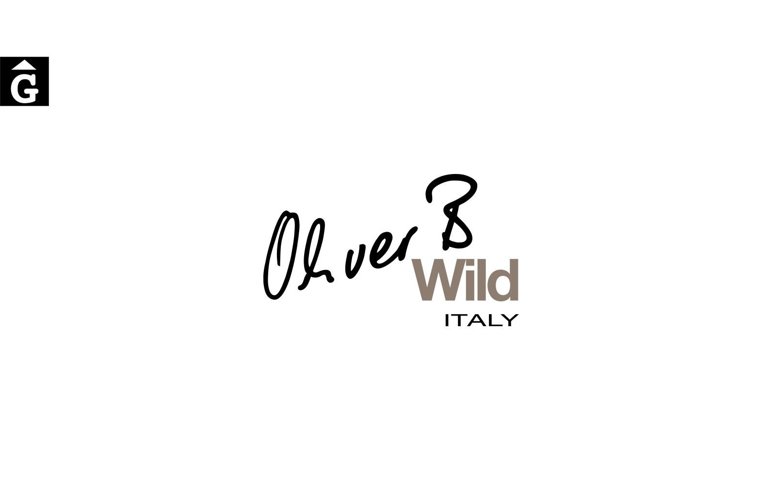 Oliver B Wild Italy Categories Marques per mobles Gifreu