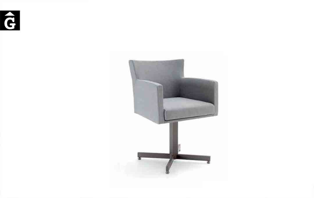 Cadira-de-braços-Gladis-Pure-Designs-mobles-Gifreu
