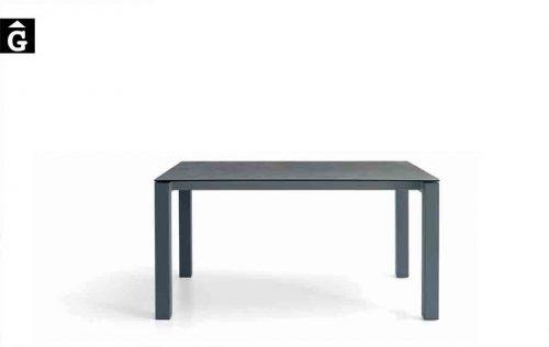Taula-Chamon-Pure-Designs-mobles-Gifreu