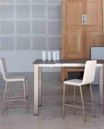 Taula Chamon Alta-i-extensible-Pure-Designs-mobles-Gifreu