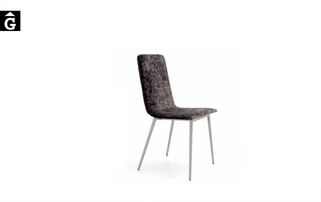 Cadira Jenny A Pure Designs mobles Gifreu