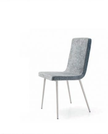 Cadira Jenny B Pure Designs mobles Gifreu