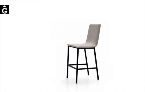 Tamboret Sibac Pure Designs mobles Gifreu