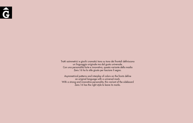 Moble bufet Pesca text Devina Nais V2 by mobles Gifreu