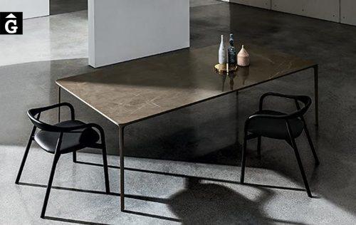 Taula extensible Slim Sovet per mobles Gifreu