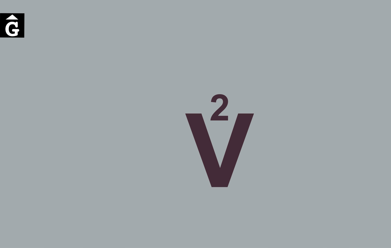 Volum 2 catàleg Devina Nais V2 by mobles Gifreu