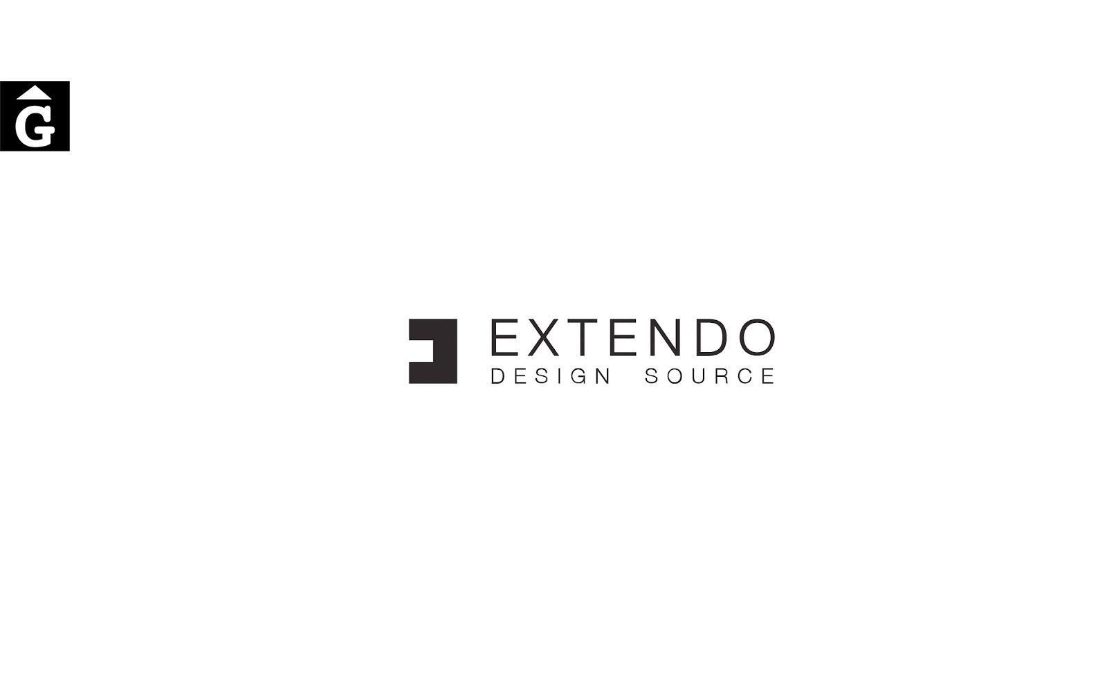 Extendo design source